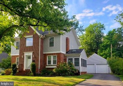 327 School Lane, Linthicum, MD 21090 - #: MDAA412306