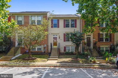 3513 Flat Water Place, Laurel, MD 20724 - #: MDAA412346