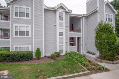 608 Rolling Hill Walk UNIT 301, Odenton, MD 21113 - #: MDAA412390