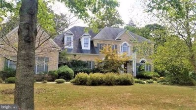 703 Childs Point Road, Annapolis, MD 21401 - #: MDAA412410