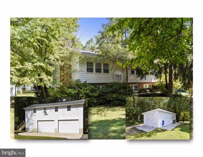 231 Constant Avenue, Severn, MD 21144 - #: MDAA412432