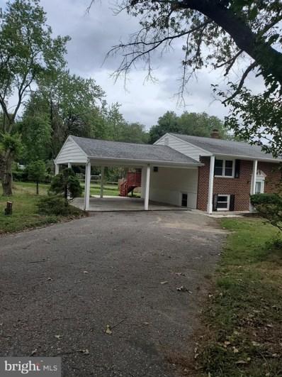 402 Aurora Drive, Millersville, MD 21108 - #: MDAA412464