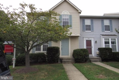 1274 Quaker Ridge Drive, Arnold, MD 21012 - MLS#: MDAA412476