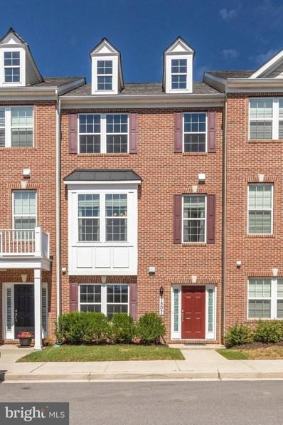 7507 Dogwood Lane, Hanover, MD 21076 - #: MDAA412500
