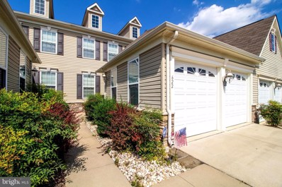 622 Caracle Court, Millersville, MD 21108 - #: MDAA412568