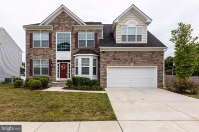 1203 Gregory Court, Odenton, MD 21113 - #: MDAA412572