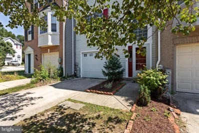 2003 Pinecroft Ct., Odenton, MD 21113 - #: MDAA412580
