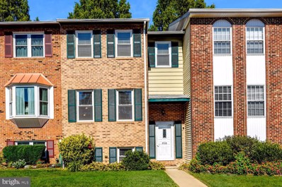 2518 Vineyard Lane, Crofton, MD 21114 - #: MDAA412586
