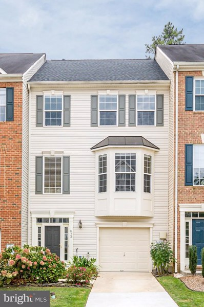 832 Patuxent Run Circle, Odenton, MD 21113 - #: MDAA412682
