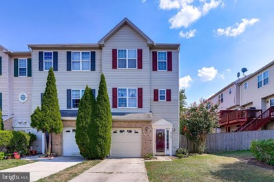 313 Atwater Drive, Annapolis, MD 21401 - #: MDAA412702