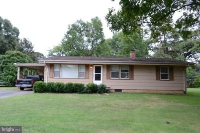 14 Woodland Drive, Severna Park, MD 21146 - MLS#: MDAA412824