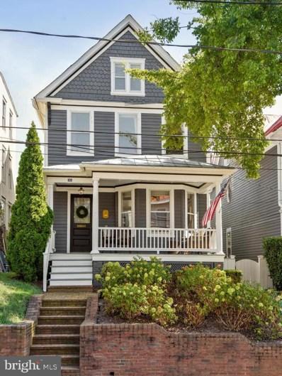 90 Conduit Street, Annapolis, MD 21401 - #: MDAA412920