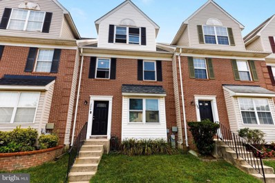 200 Langdon Farm Circle, Odenton, MD 21113 - #: MDAA412994