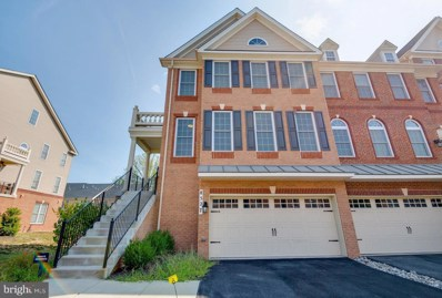 8527 Pine Springs Drive, Severn, MD 21144 - #: MDAA413112