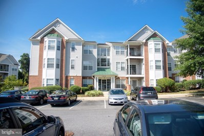 1974 Scotts Crossing Way UNIT 302, Annapolis, MD 21401 - #: MDAA413152