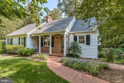 6 Holly Path, Severna Park, MD 21146 - #: MDAA413226