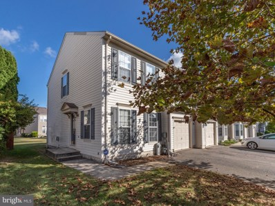 108 Leeds Creek Circle, Odenton, MD 21113 - #: MDAA413246