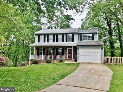 1250 Crowell Court, Arnold, MD 21012 - #: MDAA413264