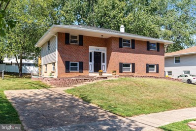 236 MacKintosh Drive, Glen Burnie, MD 21061 - #: MDAA413326