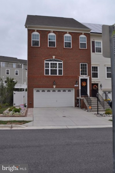 1045 Red Clover Road, Gambrills, MD 21054 - #: MDAA413342