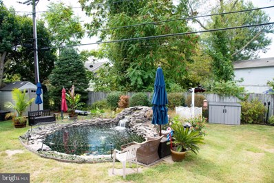 937 Sunny Brook Drive, Glen Burnie, MD 21060 - #: MDAA413354
