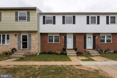 413 Hardmoore Court, Glen Burnie, MD 21061 - #: MDAA413490