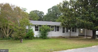827 Oak Trail, Crownsville, MD 21032 - #: MDAA413532