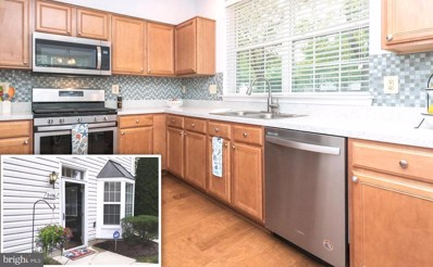 2456 Medford Court, Crofton, MD 21114 - #: MDAA413550