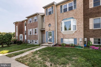 2548 Vineyard Lane, Crofton, MD 21114 - #: MDAA413562