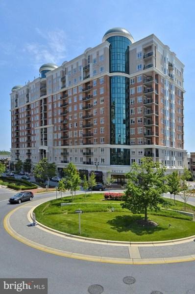 1915 Towne Centre Boulevard UNIT 1111, Annapolis, MD 21401 - #: MDAA413596