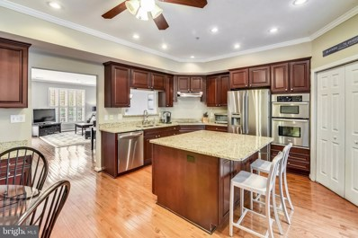 24 Harbour Heights Drive, Annapolis, MD 21401 - #: MDAA413638