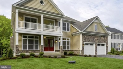 1296 Spa Road, Annapolis, MD 21403 - #: MDAA413706