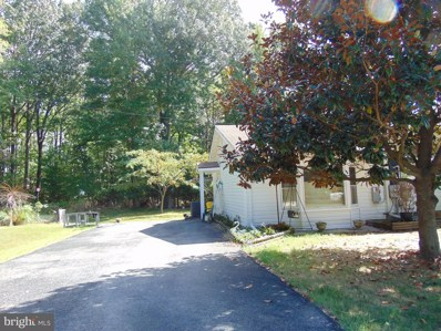 5185 Lake Avenue, Shady Side, MD 20764 - #: MDAA413748