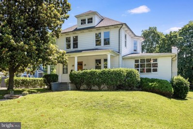 36 Glen Avenue, Annapolis, MD 21401 - #: MDAA413918