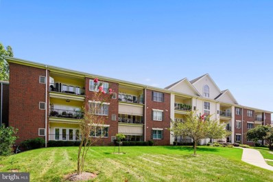 802 Coxswain Way UNIT 303, Annapolis, MD 21401 - #: MDAA414000