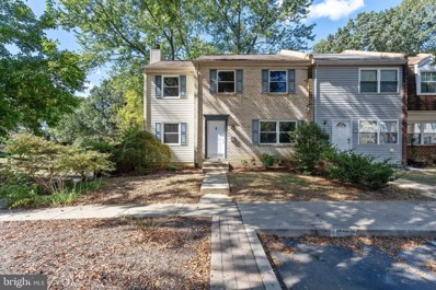 1597 Forest Hill Court, Crofton, MD 21114 - #: MDAA414024