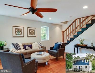 906 Poplar Avenue, Annapolis, MD 21401 - #: MDAA414054