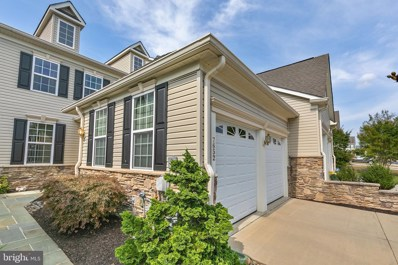 7652 Milk Glass Court, Odenton, MD 21113 - #: MDAA414104
