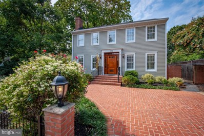 326 State Street, Annapolis, MD 21403 - #: MDAA414140