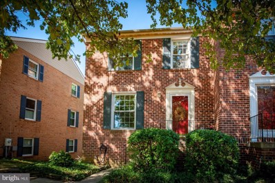 217 Georgetown Road, Annapolis, MD 21403 - #: MDAA414350
