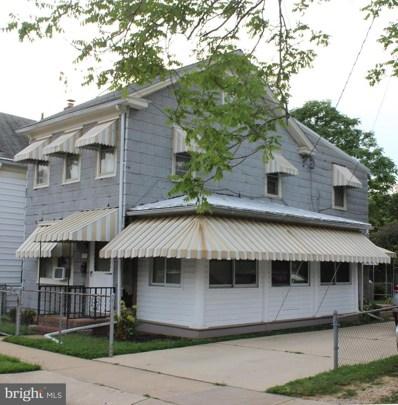 310 Chesapeake Avenue, Annapolis, MD 21403 - #: MDAA414390
