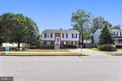 5633 Harbor Valley Drive, Baltimore, MD 21225 - #: MDAA414534