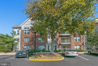 3404 Bitterwood Place UNIT I303, Laurel, MD 20724 - #: MDAA414612