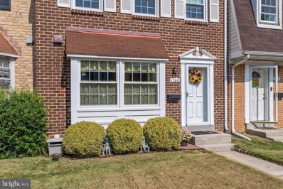 1768 Sharwood Place, Crofton, MD 21114 - #: MDAA414682