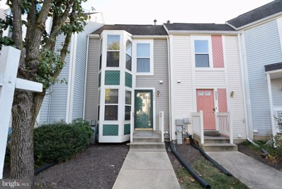 3435 Londonleaf Lane, Laurel, MD 20724 - #: MDAA414684