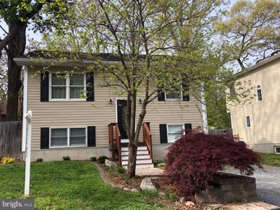 382 Holly Trail, Crownsville, MD 21032 - #: MDAA414688