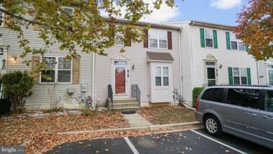 618 Annapolis Walk Drive, Annapolis, MD 21401 - #: MDAA414780