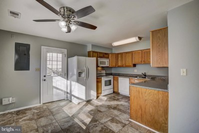 7753 Notley Road, Pasadena, MD 21122 - MLS#: MDAA414806