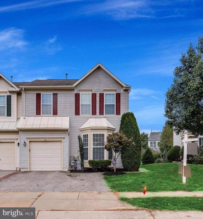 222 Eisenhower Court, Odenton, MD 21113 - #: MDAA414810