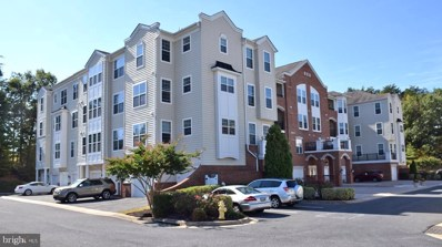8615 Wandering Fox Trail UNIT 201, Odenton, MD 21113 - #: MDAA414998
